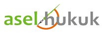 Asel Logo